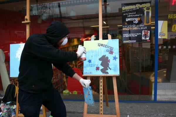 graffitaro-atari-2