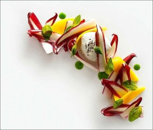 antipasti creativi insalate.2